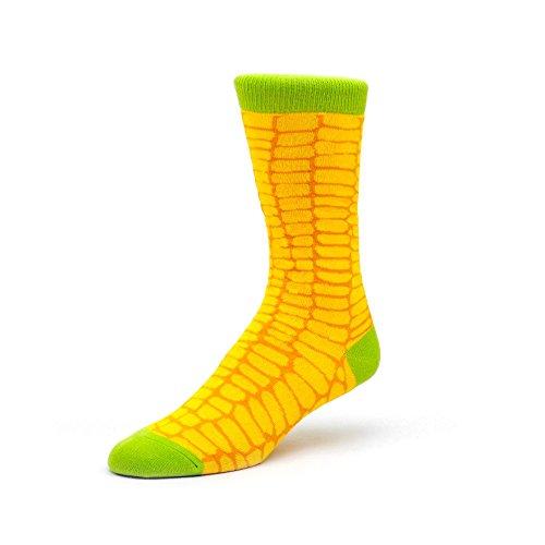 corn clothes - 1