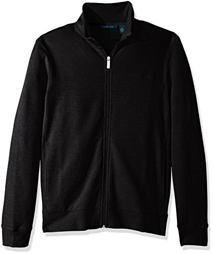 Jacquard Knit Jacket - 2