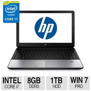 350-G1-156-LED-Notebook-Intel-Core-i7-i7-4500U-180-GHz-Silver