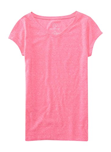 ps-from-aeropostale-girls-neon-core-v-neck-tee-shirt-14-popstar-pink