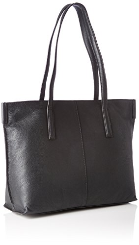 Bag Cary Black Bree 33 Cary 5 cm 5 Shoulder Bree leather qFHB1wB