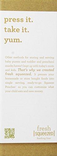Infantino Freezer Sleeve by Infantino (Image #2)
