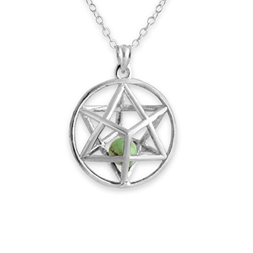 925-sterling-silver-kabbalah-merkabah-3d-jewish-star-pendant-jasmine