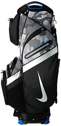 Nike 57877 Performance Cart IV Golf Bag bfd05c59eba14