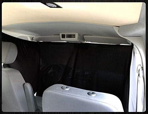 Para Mercedes Vito Viano 639 sonnenschutzgardine medida visillos cortinas 10x Langer
