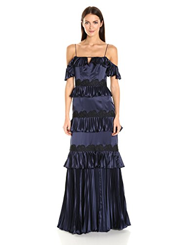 AMUR-Womens-Ariel-Gown