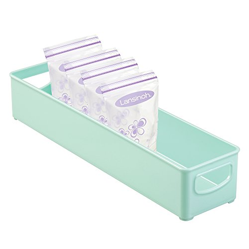 freezer bag organizer - 5