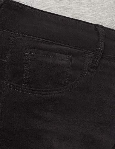 G 990 Jean Black Femme Skinny STAR Noir RAW Uc6WPqUnr