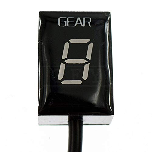 S&S Cycle Powersports Gauges