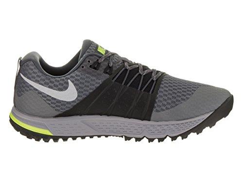 Nike Air Zoom Wildhorse 4 Trail Laufschuh Herren