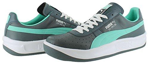 PUMA Men's GV Special Fashion Sneaker Gray cheap amazon discount footlocker cheap price buy discount real free shipping cheap 3vng2rpgD