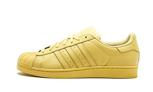 Adidas Supercolor Pack - Oss 11