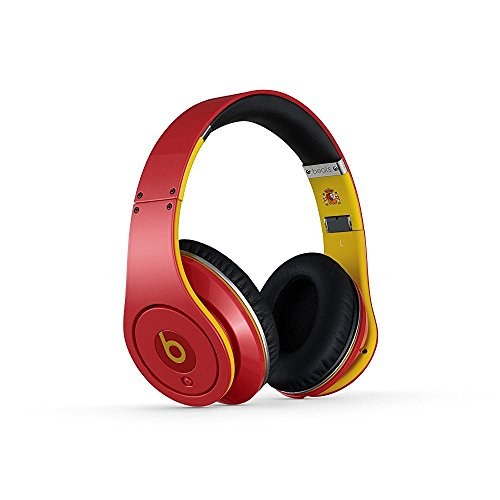 Beats-Studio-Over-Ear-Headphone-Special-Edition-Spain