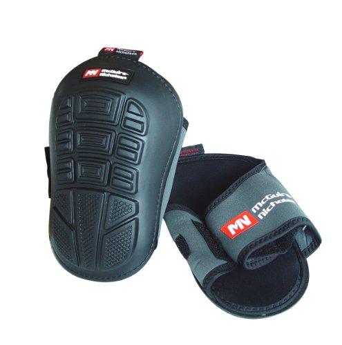 mcguire nicholas knee pads - 3