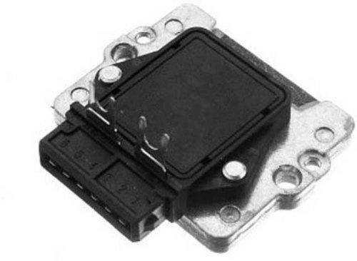 Intermotor 15872 Ignition Module: