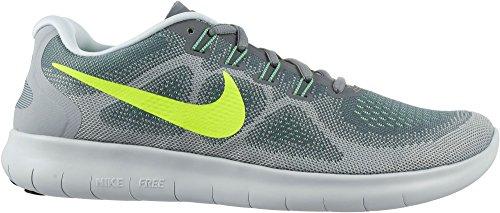 Men's Nike Free RN 2017 Running Shoe