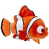 Disney Finding Nemo 30cm Soft Plush Toy