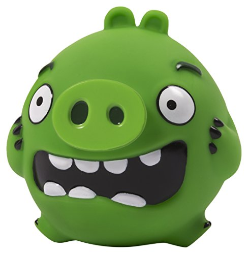 Angry Birds   Vinyl Character   Pig