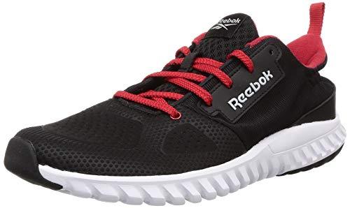 Reebok Boy's Aim Runner Lp Running Shoes
