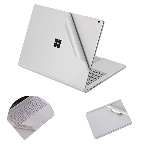 Leze - Surface Book 2 Body Cover Protective Stickers Skins for New...