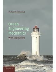 Ocean Engineering Mechanics: With Applications