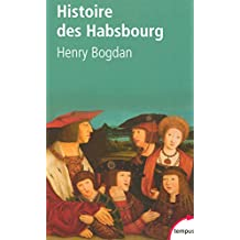 Histoire des Habsbourg - N°107