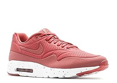 low priced b0727 8baa7 ... freddy krueger sneaker review 86baa 565c8 sweden nikedunk low pro sb  quotfreddy kruegerquot 6f598 dbfa0