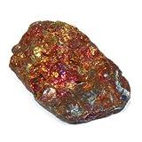 Chalcopyrite Healing Stone