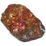 Chalcopyrite Healing Crystal