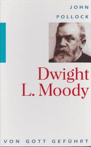 Dwight L. Moody von Alexander Rempel