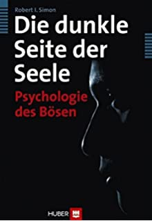 Wenn Menschen töten: Steckt in jedem von uns ein Mörder? (German Edition)