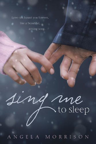 Read Online Sing Me to Sleep pdf
