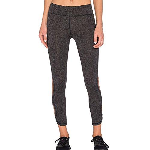 benningco-womens-cutout-side-sports-leggingsblackl