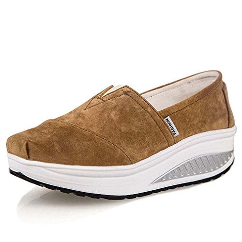 Solshine Solshine donna Marrone Sneaker Solshine Marrone Sneaker donna Marrone Marrone 1wAq5qOR