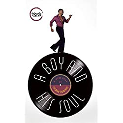 A Boy and His Soul (Oberon Modern Plays)