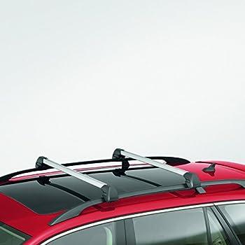 Amazon Com Rola 59820 Removable Rail Bar Rbxl Series Roof