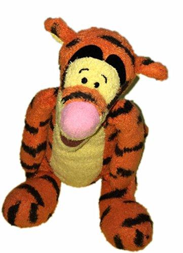 Winnie the Pooh Tigger 9