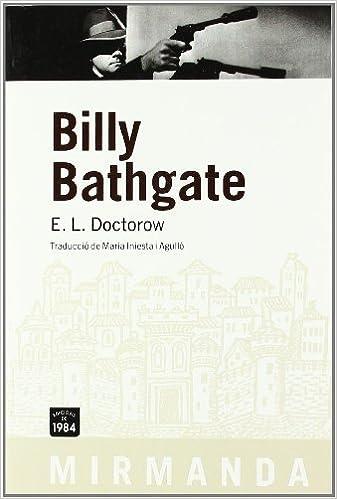 BATHGATE TÉLÉCHARGER BILLY