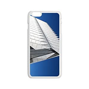 Chapel Hight Quality Case for Iphone 6
