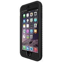 Tech21 Evo Tactical XT Case for iPhone 6Plus/6S Plus Black