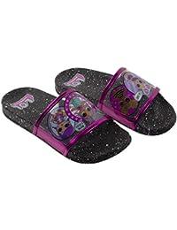 43a5ae6027d Girls Sandals   Amazon.com
