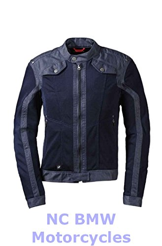 Bmw Leather Jackets Motorcycles - 8