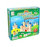 : Educational Insights Castle Logix