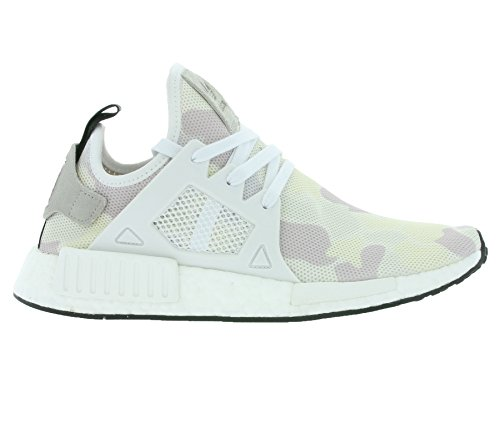Adidas core Duck Ftwr Xr1 ftwr White Camo Black Originals 6 White Nmd Urzqw1U