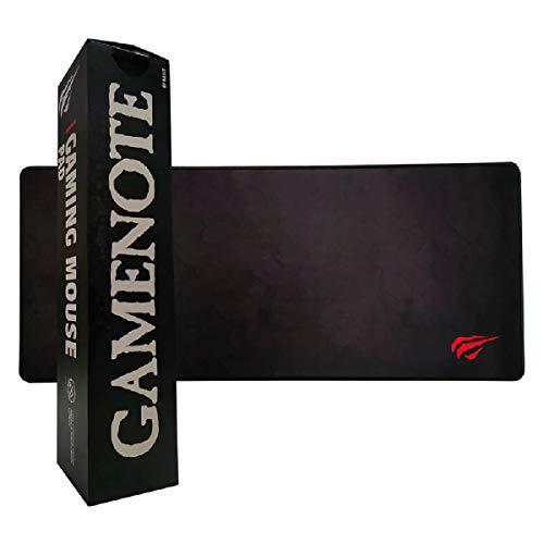 Mousepad Gamer Havit Grande 70 X 30cm Speed Mp254
