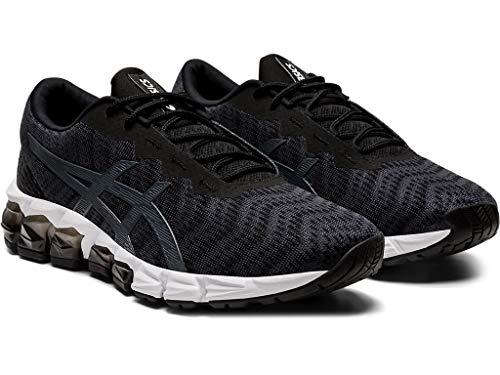 ASICS Women's Gel-Quantum 180 5 Running Shoes 2