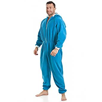 ... Pijamas de una pieza