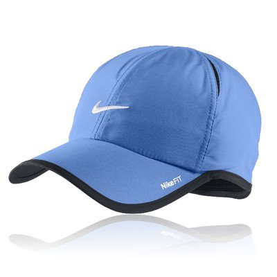 Image Unavailable. Image not available for. Color  Nike Dri-Fit Core Running  Cap ... fdfca25ff0c