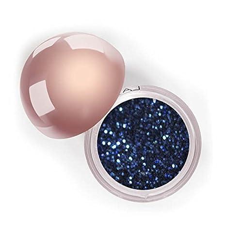 LA Splash Cosmetics Eyeshadow Loose Glitter - Crystallized Glitter (Adios MF) Jon Davler Inc.