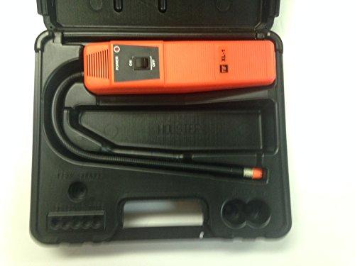 Tif Refrigerant Leak Detectors (Robinair TIFXL-1 Refrigerant Leak Detector TIF)
